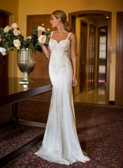 wedding dresses from mirror mirror
